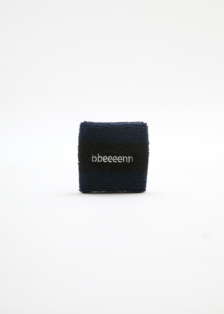 ben Sporty Band_Black